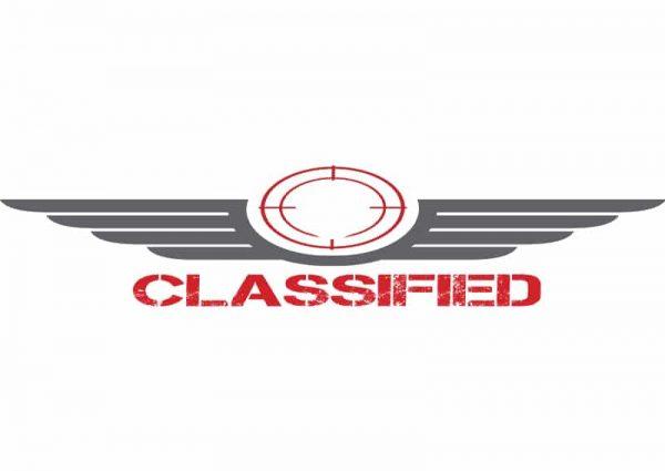 Classifiedyyc