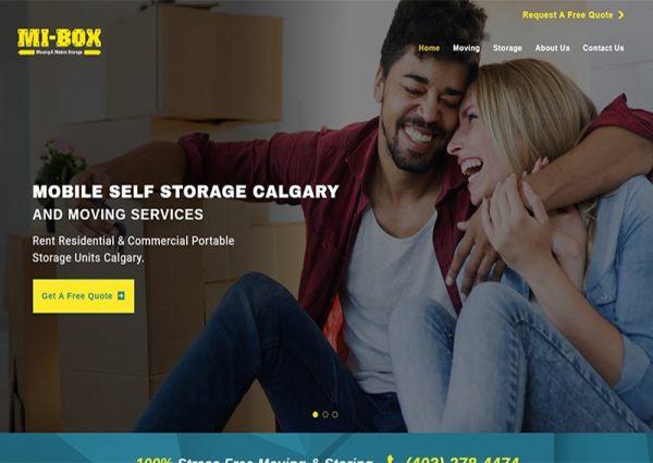 MIBOX-Site2